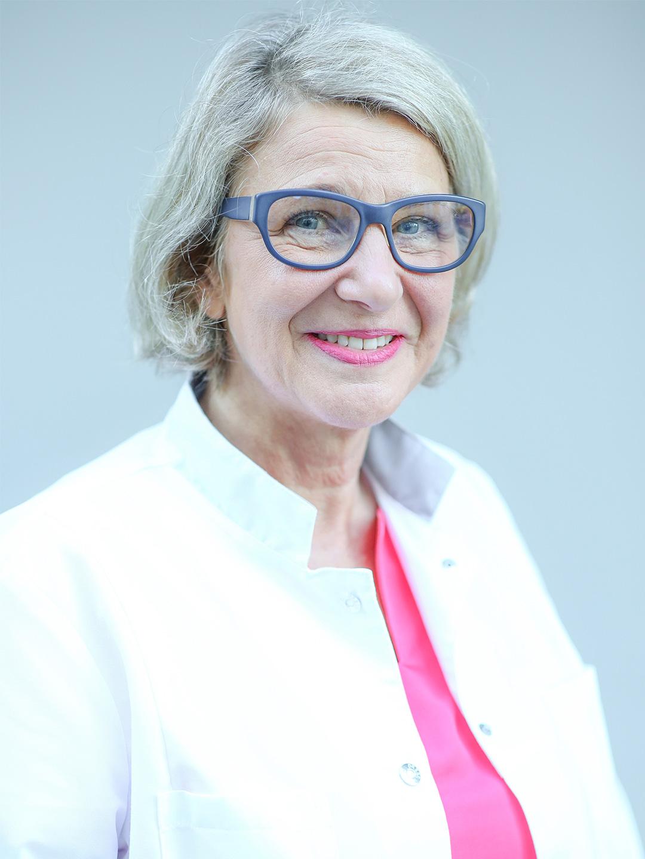 Dr.med. Snejina Juricek