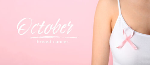 """gynpoint """"October breast cancer"""""""
